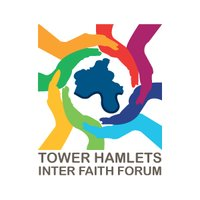 Tower Hamlets Inter Faith Forum