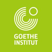 Goethe-Institut JHB