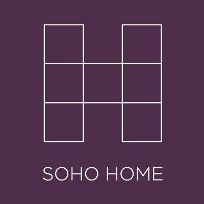 Soho Home