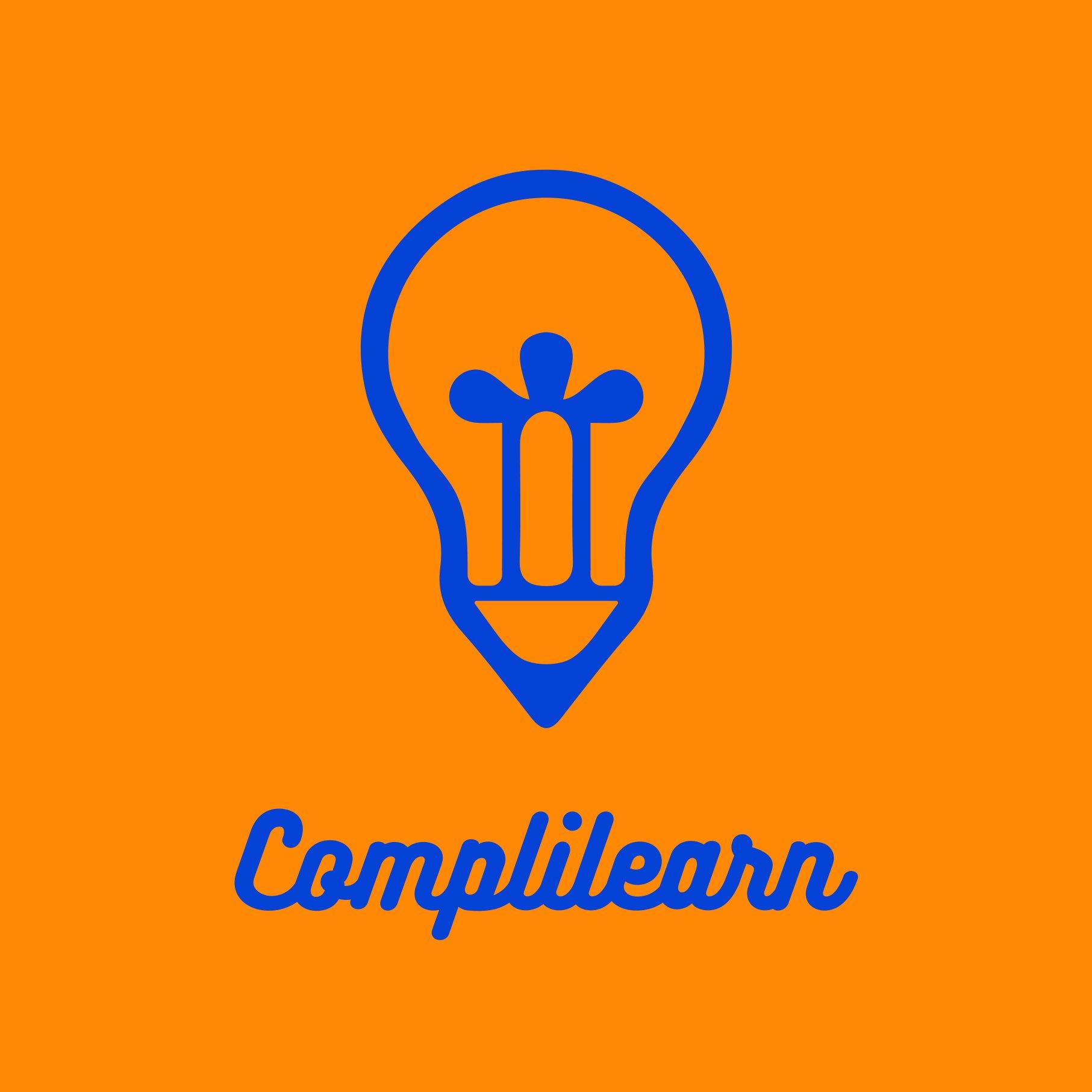 Complilearn