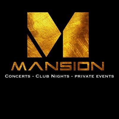The Mansion On Twitter Lets Dance Con La Banda Mansion Fridays
