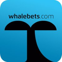 WhaleBets