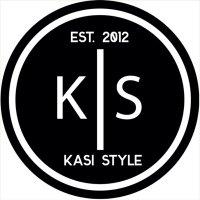 Kasi-Style Clothing