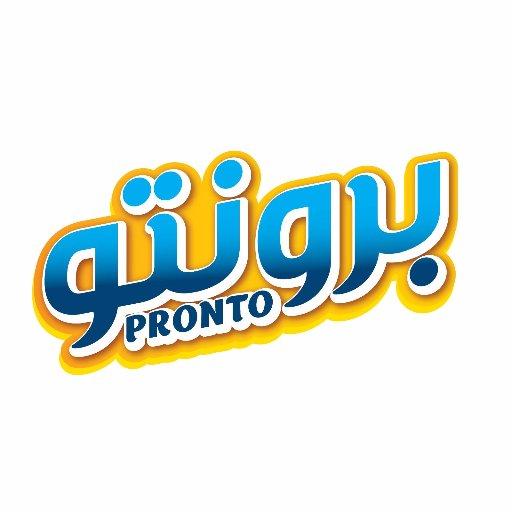@Pronto_GCFF