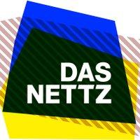 Das NETTZ