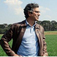 Xico Graziano (@xicograziano )