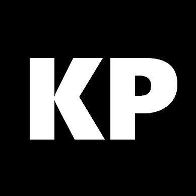 KP garage Twitter