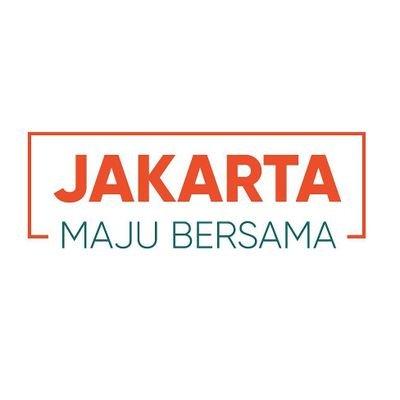 @JktMajuBersama