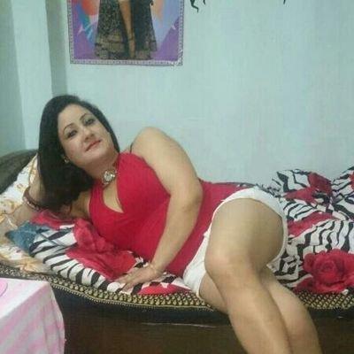 Marina sirtis nude tits