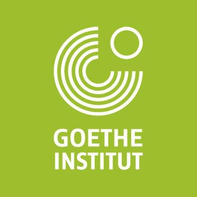 Goethe-Institut New York