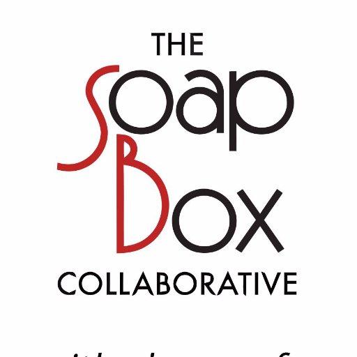 SoapboxCollaborative