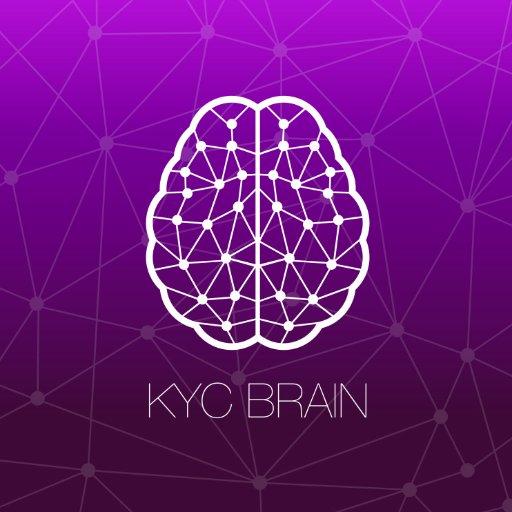KYC Brain