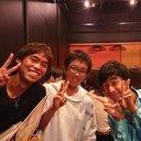 田中  裕貴 (@0603_exile) Twitter