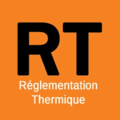 rt b timent rtbatiment twitter. Black Bedroom Furniture Sets. Home Design Ideas