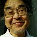 Kiyoshi_IWATA