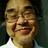 @Kiyoshi_IWATA