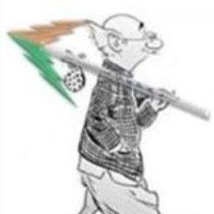 Ratan Maitra