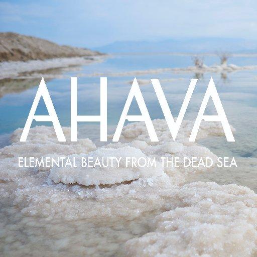 @AHAVA_US