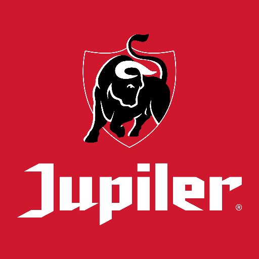 @Jupiler