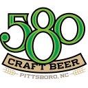 580 Craft Beer (@580CraftBeer) Twitter