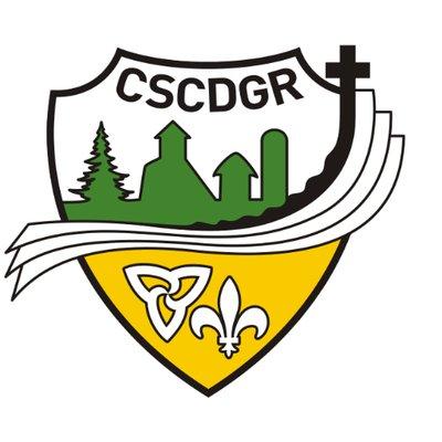 cscdgr