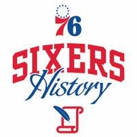 Sixers History