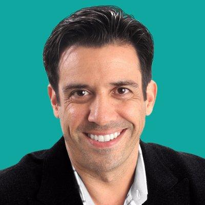 Michael Scott Cuevas (@ypbrealtor) Twitter profile photo