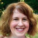 Susan Hill - @DrSusanHill - Twitter
