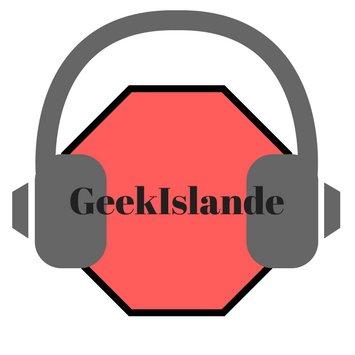 GeekIslande