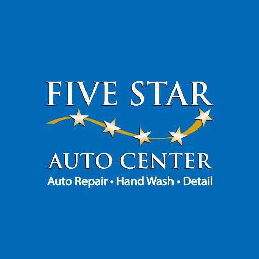 Five Star Auto >> Five Star Auto Fivestarrocklin Twitter
