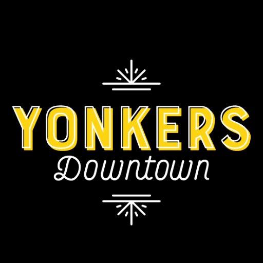 Three excellent guys love yonker