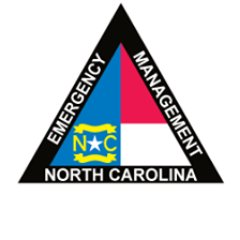 NC Emergency Managem