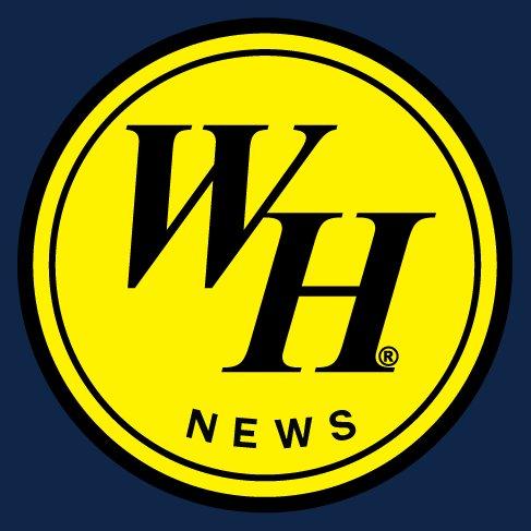 Waffle House News