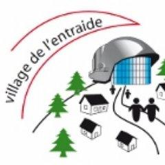 Village De lEntraide (@vde43220) Twitter profile photo