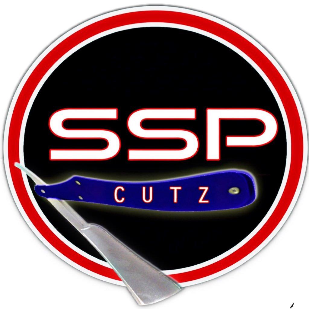 SSP Barber & Beauty