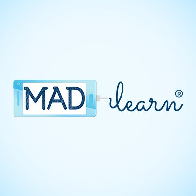 MAD-learn