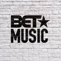 #BETMusic