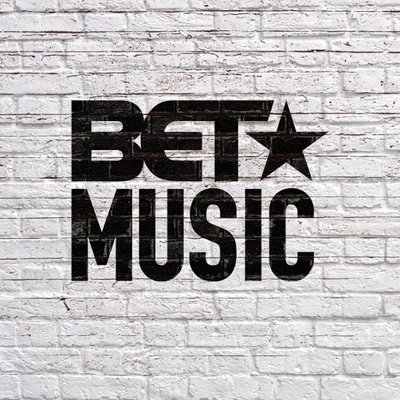 #BETMusic | Social Profile