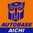 @autobase_aichi