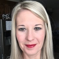 Felicia Woods (@mrswoods_kinder) Twitter profile photo
