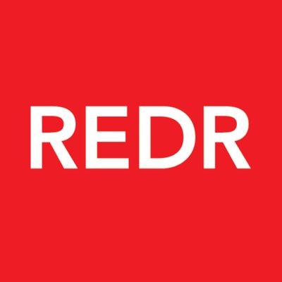 redr liveredr twitter