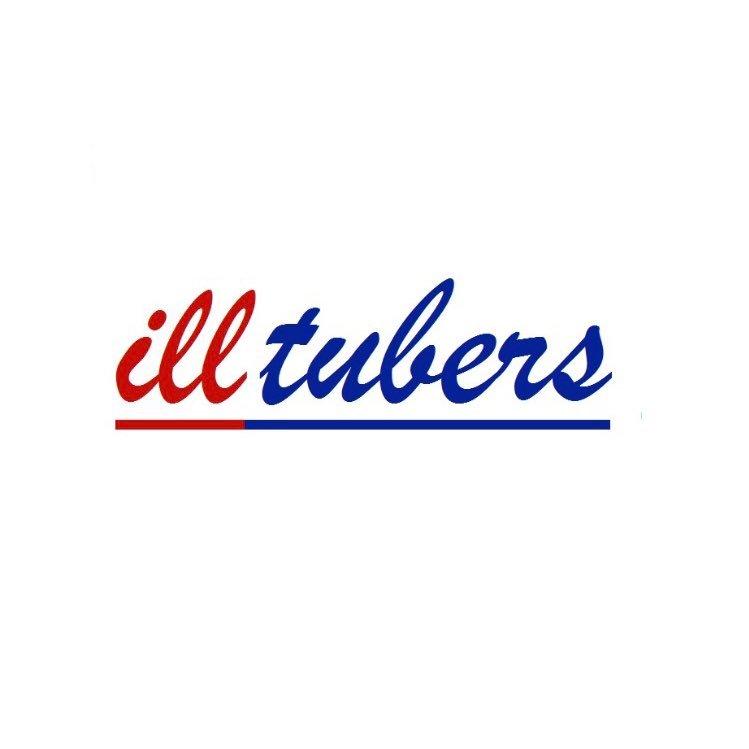 illtubers