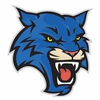 Dunbar High School (@Dunbar_HS) Twitter profile photo