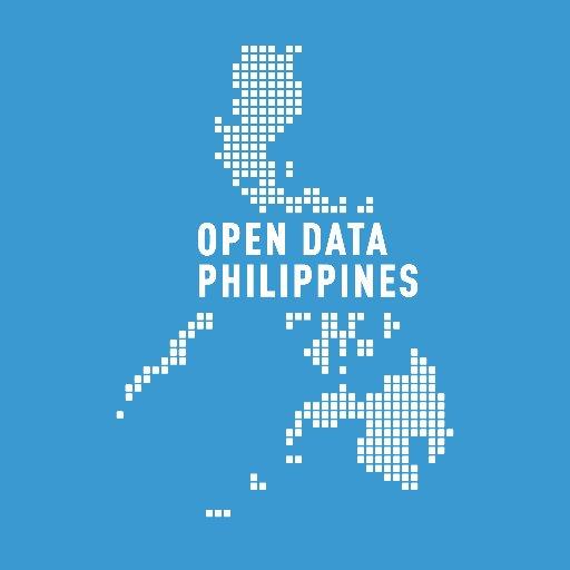 ctlg_data-gov-ph