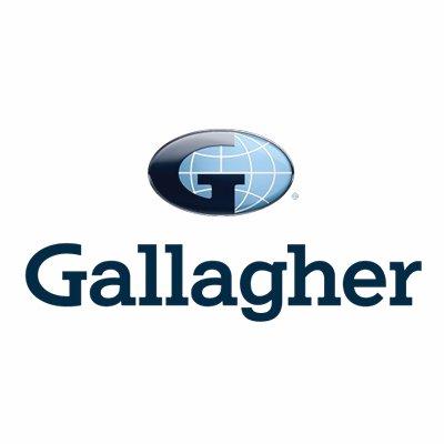 @Gallagher_AUS