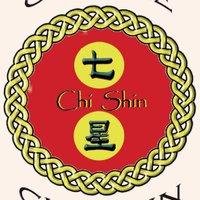 Centre Chi Shin