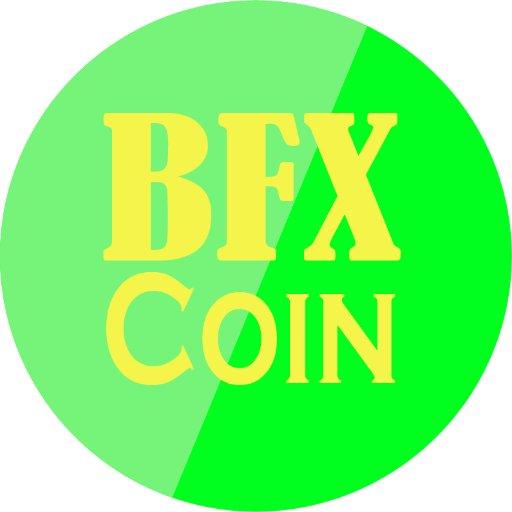 bfx btc