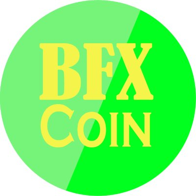bfx bitcoin)