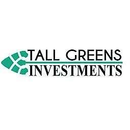 TallGreensInvestment