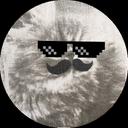 駄目な猫人 (@007_kuroneko) Twitter